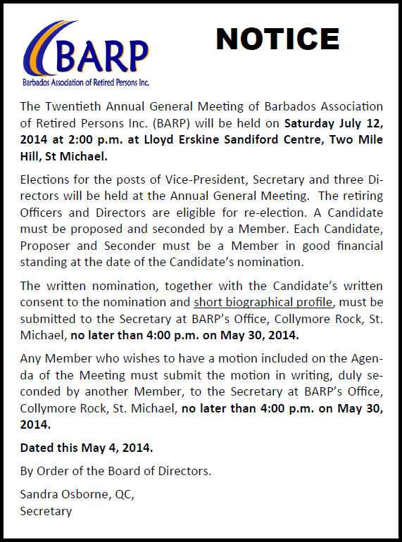 2014 AGM-Notice-Inv-_Nominations_