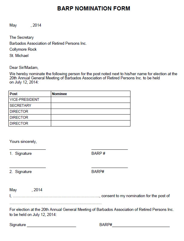 2014-Nomination-Form