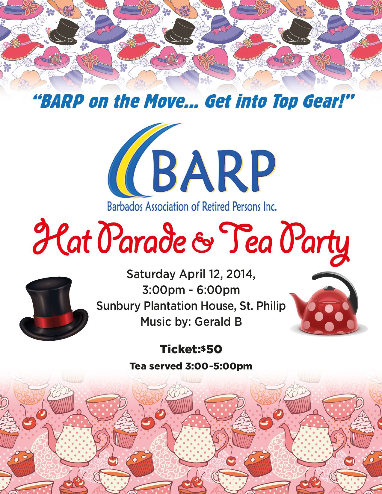 BARP-hat-parade-tea-party-2014-flyer