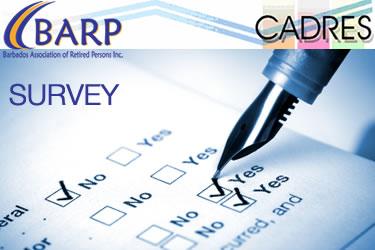 HPF_BARP-Cadres-Survey-2014