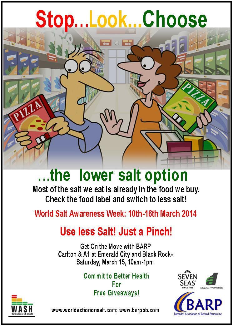 World-Salt-Awareness-Week-Ad-2