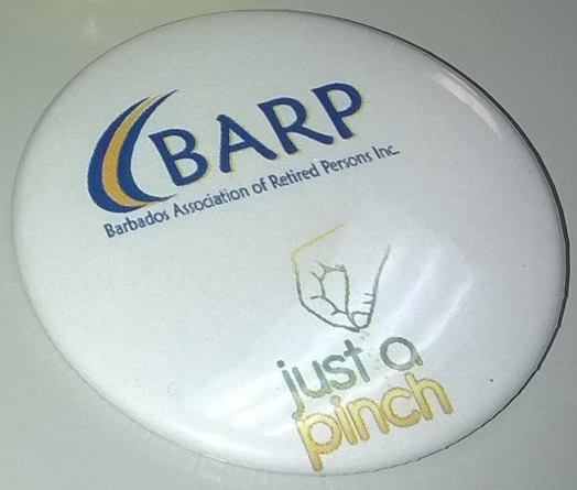 barp-just-a-pinch-badge
