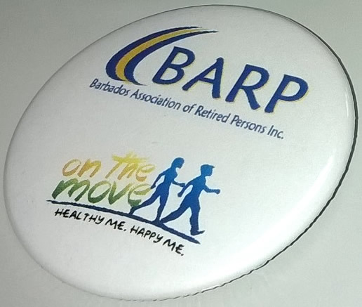 barp-on-the-move-badge
