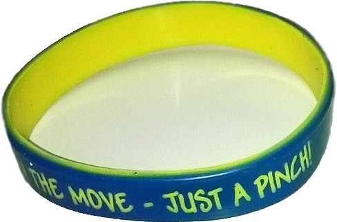 barp-on-the-move-wristband-01
