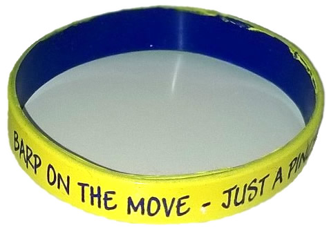 barp-on-the-move-wristband-02