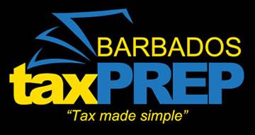 logo-barbados-tax-prep